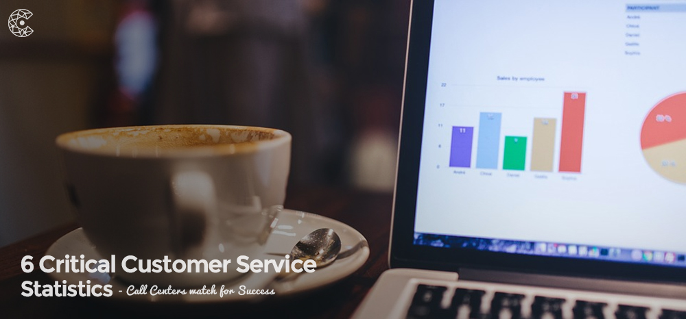 6-critical-customer-service-statistics-call-centers-watch-for-success
