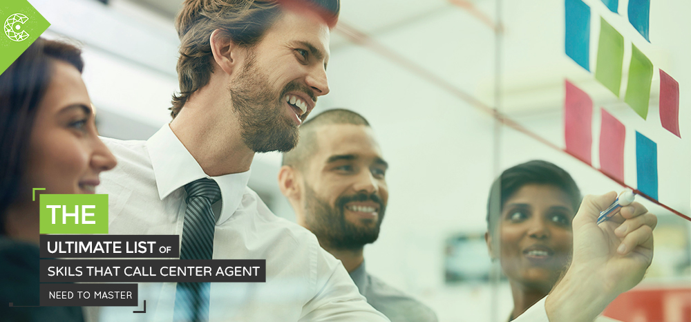 The-Ultimate-List-of-Skills-that-Call-Center-Agent